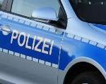 polizei_auto.jpg