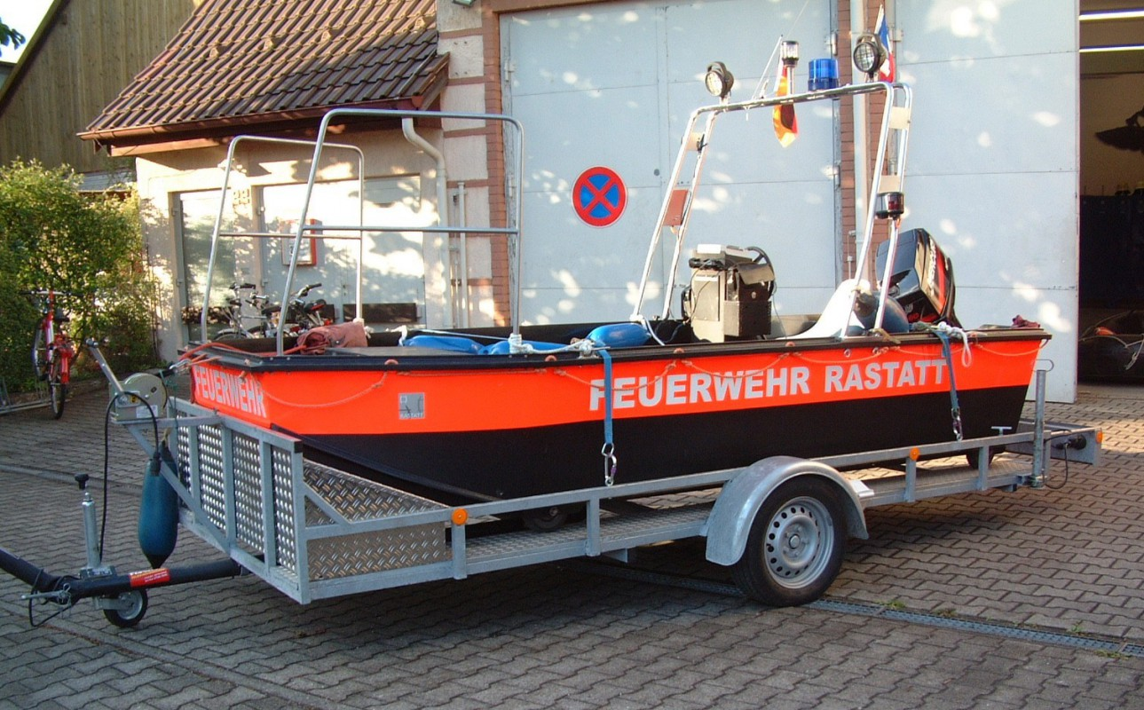 Logo_Motorboot_Plittersdorf