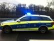 Polizei_thumb.jpg