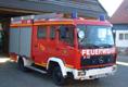 8_42_Wintersdorf