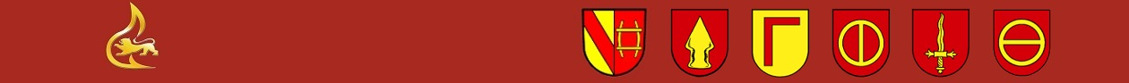 Freiwillige Feuerwehr Rastatt