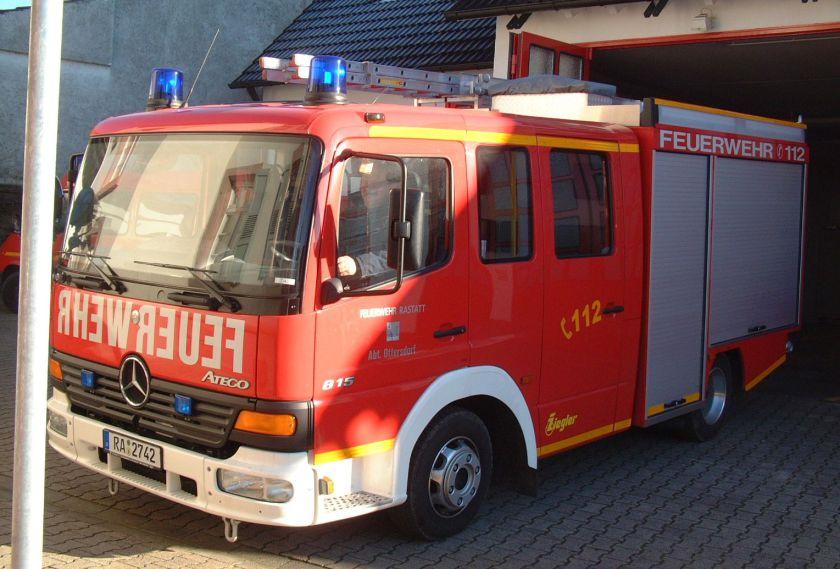LF 7 42