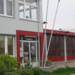 Rastatt-840x358