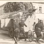lf-15-bj-1936