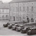 lz-1955