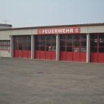 Gerätehaus Rauental