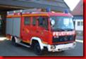 Florian_Rastatt_8_42_Wintersdorf