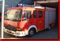 Florian_Rastatt_7_42_Ottersdorf