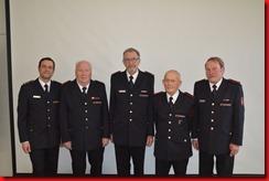 René Hundert, Kurt Lanzer, Jürgen Krahl, Erwin Pohl, Dietmar Schilt