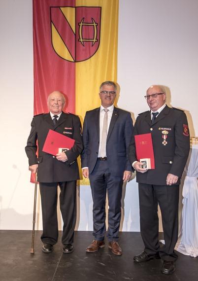 Bürgerempfang 2018 017